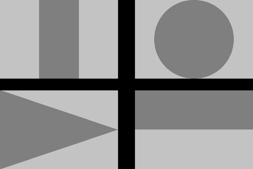 flag_shapes.bmp