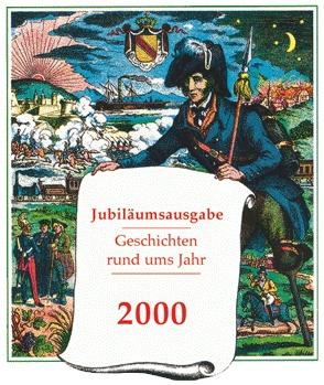 LHB2000